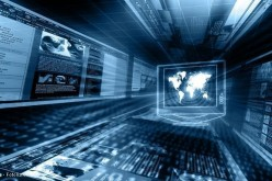 e-lab: il laboratorio si sposta sulla nuvola