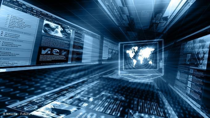 e-lab_laboratori virtuali