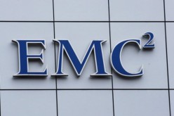 EMC: trattative per fusione con HP avviate e interrotte