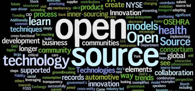 Red Hat Open Source Day: innovare nel mondo digitale