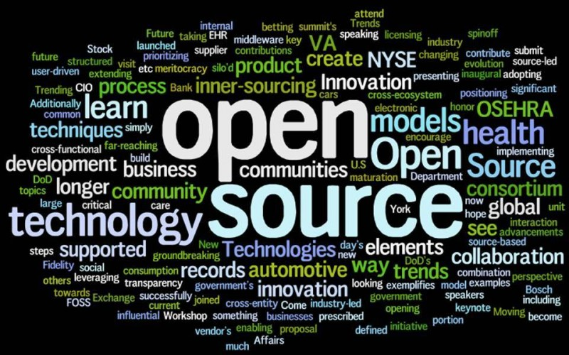Red Hat Open Source Day: innovare nel mondo digitale