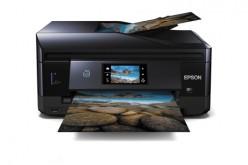 Epson presenta 7 nuove stampanti multifunzione per la casa