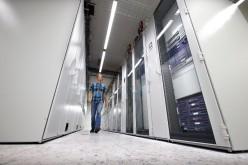 Ericsson inaugura il primo Global ICT Center in Europa