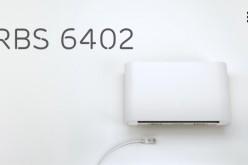 L'innovativa picocella Ericsson che migliora la copertura e la velocità di connessione mobile in ambienti indoor