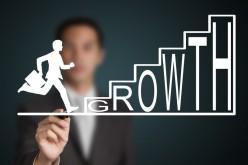 Esker in crescita grazie alle soluzioni cloud di automatizzazione dei processi documentali