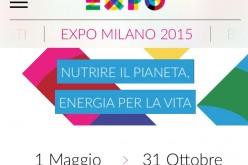 Expo 2015: Accenture realizza l'app ufficiale