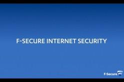 F-Secure, i primi dieci anni in Italia
