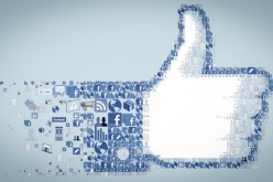 Facebook: così cambia il news feed