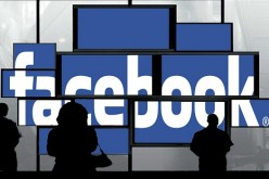 """Si chiama """"Moments"""" l'app segreta di Facebook"""