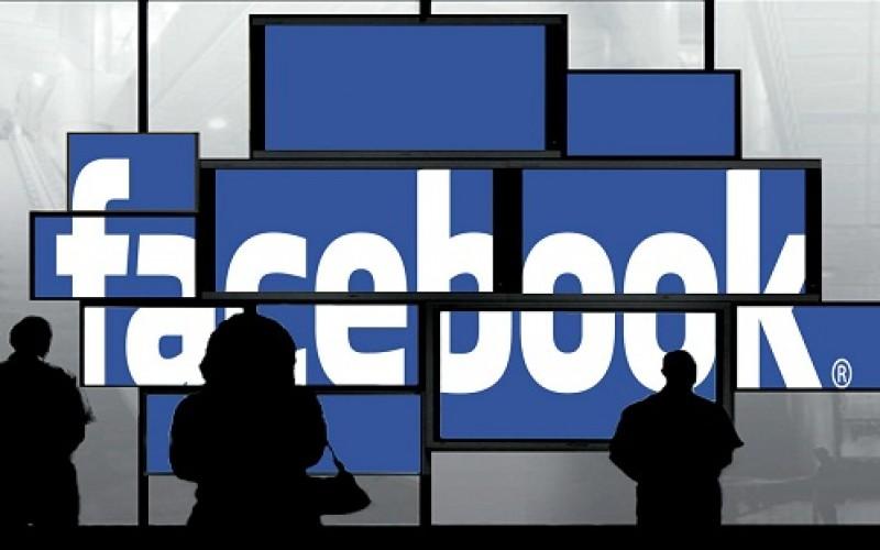Facebook, ragazza denuncia i genitori per aver postato le sue foto