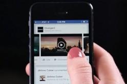 Il piano di Facebook per superare YouTube