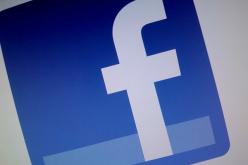 Facebook Atlas: la nuova piattaforma pubblicitaria di Zuckerberg