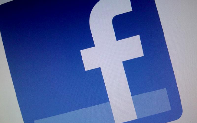 Facebook e Instagram dicono stop alla compravendita di armi