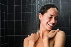 Igiene personale, uno spray sostituirà la doccia?