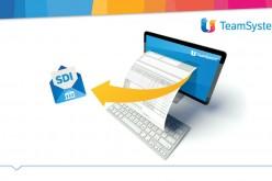 Fatturazione Elettronica per aziende, professionisti e PA