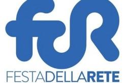 Festa della Rete, i protagonisti del web a Rimini