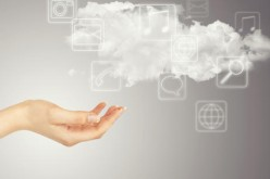 Fog computing: dalla nuvola alla nebbia c'è solo da guadagnarci