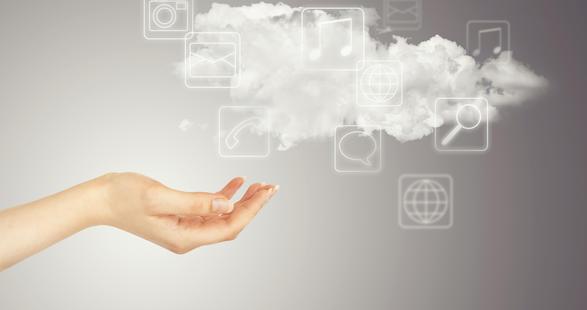 cos'è il fog computing