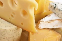 Stop alla dieta mediterranea , i grassi fanno meglio dei carboidrati