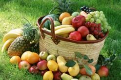 Salute, una porzione di frutta al giorno fa bene al cuore