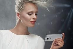 Samsung: una nuova campagna per il lancio di Galaxy Alpha