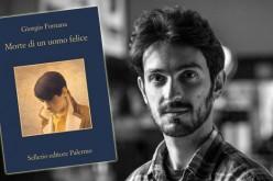 """Libri, Premio Campitiello 2014 a Giorgio Fontana con """"Morte di un uomo felice"""""""