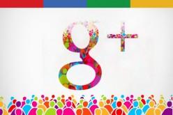 Gmail: stop all'obbligo del profilo Google Plus