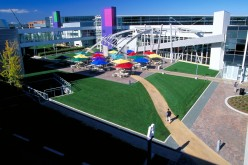 Google: 100mila dollari per le startup