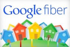 Google assume in Qualcomm per accelerare Fiber