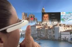 OK Venice! per Google Glass: la guida interattiva per scoprire Venezia