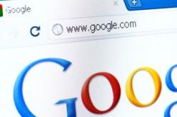 Google penalizza gli utenti con browser vecchi