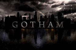 Gotham, Batman torna alle origini in una serie tv