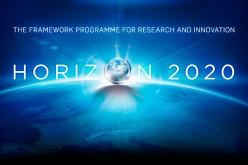 "NetApp alla guida di ""Horizon 2020"""