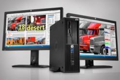 Acquisto PC: prezzo al netto del software