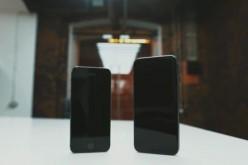 iPhone 6: video hand-on ne svela ogni dettaglio