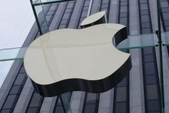 Record iPhone 6: 4 mln di unità vendute in 24 ore