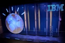 La Mayo Clinic e IBM al lavoro con Watson per migliorare la ricerca medica