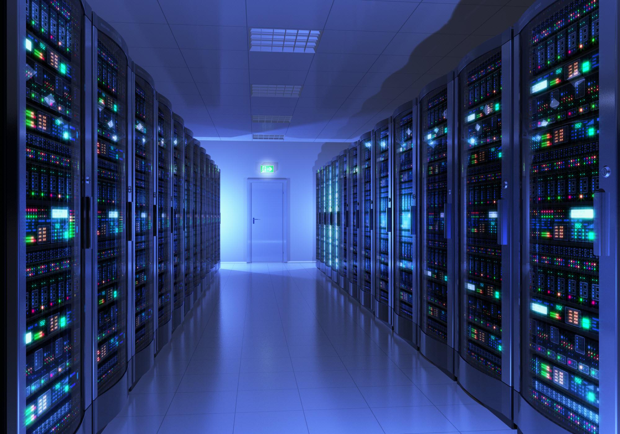 """Cosa sono i nuovi """"notebook Covid"""" open source di IBM"""