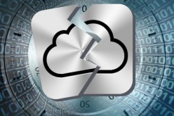 Foto sexy rubate alle vip: Apple migliorerà iCloud