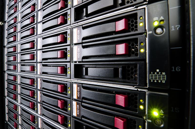 Schneider Electric e Dell EMC progettano un datacenter eco-efficiente per l'Università di Bordeaux