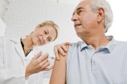 Diabete e sclerosi multipla, individuati i presupposti per l'immunoterapia