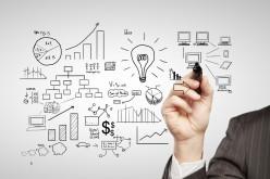 Indagine: per il 57% l'IT è il fattore principale per l'innovazione e la crescita del business