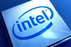 Intel potrebbe acquisire Broadcom