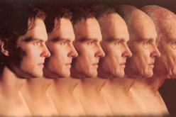 Invecchiamento, si può rallentare stando in piedi