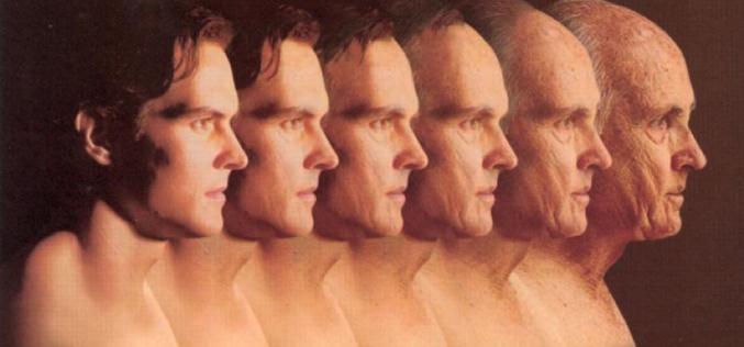 Invecchiamento, scoperte le molecole in grado di prevenirlo