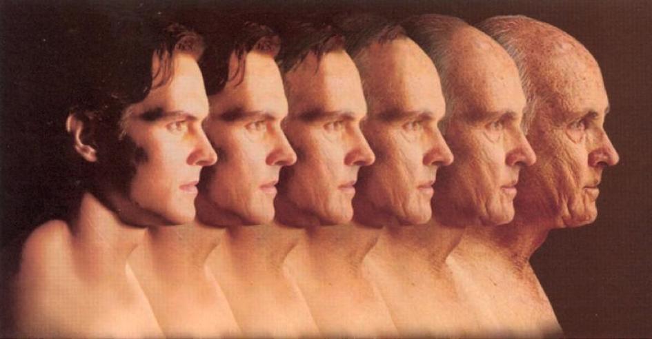 """Invecchiamento, scoperta la """"centralina"""" nel cervello"""