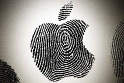 Apple e Google contro il Datagate