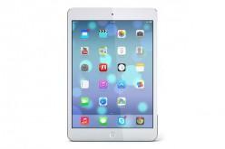 Apple presenterà il 21 ottobre il nuovo iPad