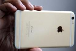 Breakability test: iPhone 6 passa il test di solidità (video)
