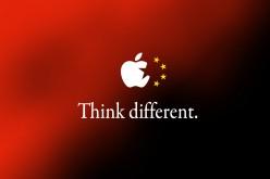 """Niente iPhone 6 in Cina: """"Siamo differenti"""""""